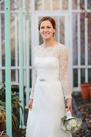 monsoon wedding dresses uk a winter wedding with augusta jones dress bridesmaid dresses from