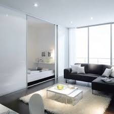 Cool Room Divider - home decor cool room divider ideas youtube