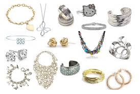 prom accessories maisocalledlife prom 101 accessories ideas