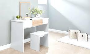 Ikea Vanity White Vanity Desk With Mirror Ikea Mirrored Vanity Vanity Mirrors Home