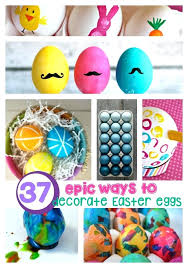 decorated eggs for sale decorative easter eggs eggs decorated decorative easter eggs for