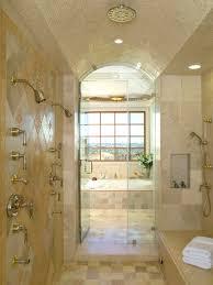 simple bathroom renovation ideas bathroom remodel ideas small master bathrooms with glass shower