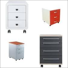 caisson de bureau sur roulettes caisson bureau pas cher bureau sur caisson de bureau pas