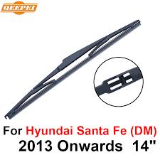 hyundai santa fe rear wiper arm compare prices on santa fe rear wiper arm shopping buy low