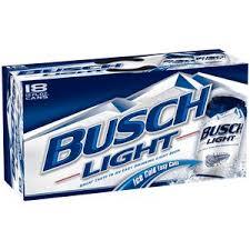 18 pack of bud light price at walmart cheap busch light find busch light deals on line at alibaba com