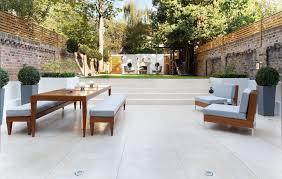 Backyard Tile Ideas Outdoor Cool Best Outdoor Living Spaces Top Outdoor Living Spaces