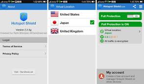 hotspot shield elite apk rahil bhimjiani on hotspot shield elite vpn proxy wifi