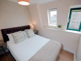 short stay apartments near grafton street drury court hotel
