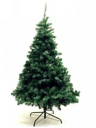 best artificial christmas tree top 10 best artificial christmas trees reviews in 2017 buyer s