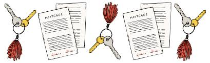 Things New Homeowners Need To Buy Things To Know Before Buying In A Homeowners U0027 Association Curbed