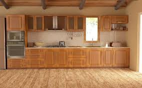 kitchen small kitchen ideas kitchens kitchen furniture ideas