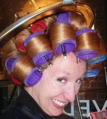 sissy boys hair dryers cherry nunez miss venezuela miss world london november 1969