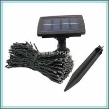solar batteries for outdoor lights replacement solar panels for outdoor lights solar knowledge base