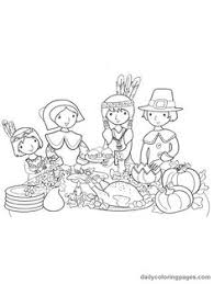 mickey thanksgiving coloring pages 9 fun and free thanksgiving activities for kids thanksgiving