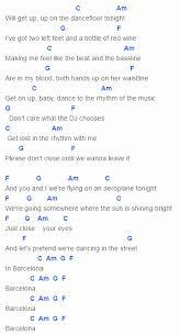 ed sheeran perfect text ed sheeran chords awesome chord lirik ed sheeran perfect chords music