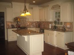 kitchen cabinets direct home decoration ideas