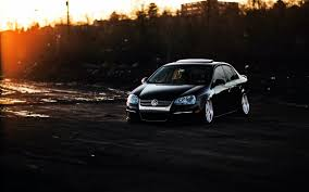 volkswagen jetta sports car wallpaper volkswagen jetta mk5 car tuning hd picture image u2022 onedslr
