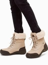 ugg s adirondack boot sale australia adirondack boot aritzia