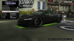 personal armored vehicles how to make an armor car in gta 5 story mode youtube