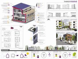 nuestra comunidad u2013 zeroenergy design