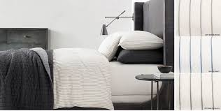 bedding collections rh