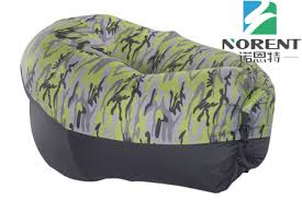 Inflatable Sofa Fast Inflatable Sofa Ningbo Norent Sewing Products Co Ltd