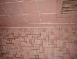 shower awesome bathroom shower tile replacement cost exquisite