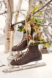 284 best sleighs sleds skates skis snowshoes images on pinterest