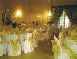 Wedding Venues In Orange County Ca Azusa Women U0027s Club From Los Angeles Wedding Officiant Wedding Venue