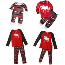 new years pjs buy christmas family pjs and get free shipping on aliexpress