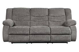 Gray Microfiber Sectional Sofa Cheap Gray S Scinavian Sectional Sofa Couches Grey Sofas