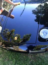 porsche 928 maintenance porsche 928 coupe 1990 xfgiven color xfields color
