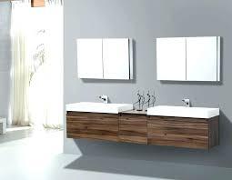 pedestal sink vanity cabinet vanity cabinet for pedestal sinks idea take a pedestal sink top and