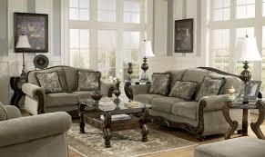 cheap livingroom furniture amusing graphic of yoben exceptional isoh surprising motor inside