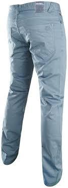 troy designs shop 75 00 troy designs mens raceshop 5 pocket 1003445