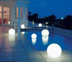Contemporary Outdoor Lighting 10 Harmonious Contemporary Outdoor Lighting Ideas