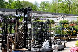 supplies u0026 tools frazee gardens