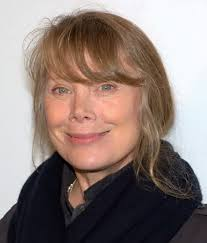 ford commercial actress sissy spacek wikipedia