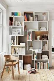 book case ideas 16 smart interior design ideas with bookcase futurist architecture