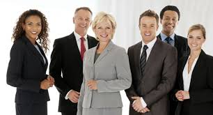 Marketing Coordinator Job Description Resume by Coordinator Qualifications Resume
