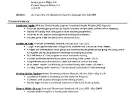 Write A Resume Online For Build Me A Resume Resume Cv Cover Letter