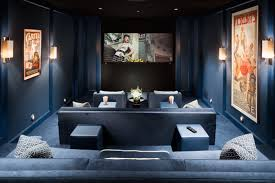home theater design group cofisem co