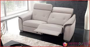 canape relax electrique but canap d angle relax lectrique winston but avec maxresdefault