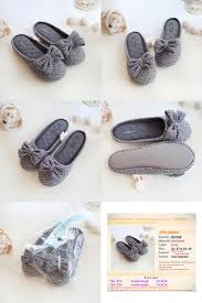 best 20 japanese house slippers ideas on pinterest small visit to buy japanese style cute ladies house slippers for women indoor office oversized