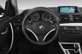 bmw 135i coupe 0 60 2012 bmw 1 series reviews and rating motor trend