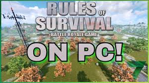 Of Survival How To Play Of Survival On Pc Of Survival