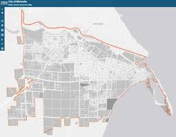 Wisconsin Gis Maps by Current Projects U2013 Lynch U0026 Associates U2013 Engineering Consultants Llc