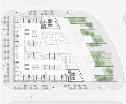 programs in a mixed use building floor plan google search mixed