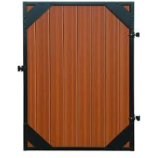 Decorative Garden Gates Home Depot Cool Home Depot Decorative Fence Room Design Ideas Amazing Simple