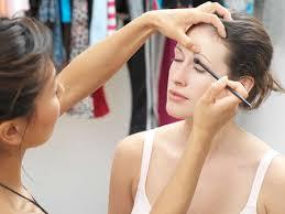 schools for makeup artistry makeup artist makeup artist schools makeup artist